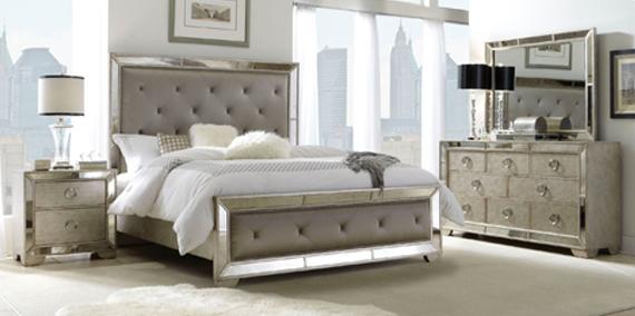 Mega Bedroom Sale
