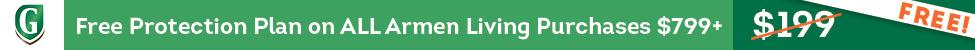 Armen Living Guardian Banner