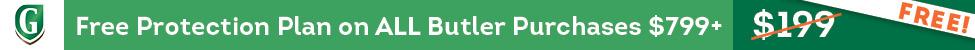 Butler Guardian Banner