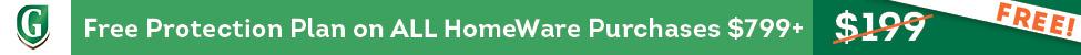 HomeWare Guardian Banner