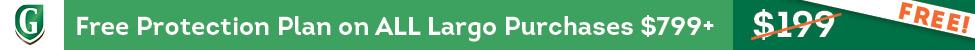 Largo Guardian Banner