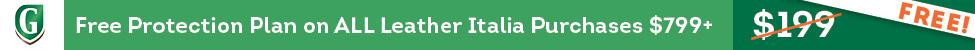 Leather Italia Guardian Banner