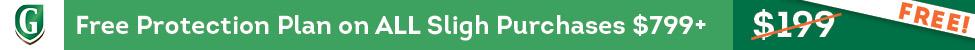 Sligh Free Protection Plan