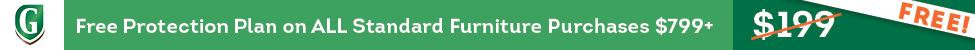 Standard Furniture Guardian Banner