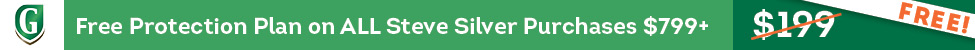 Steve Silver Guardian Banner