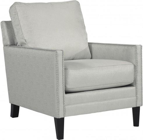 ... Tiarella Cream Accent Chair