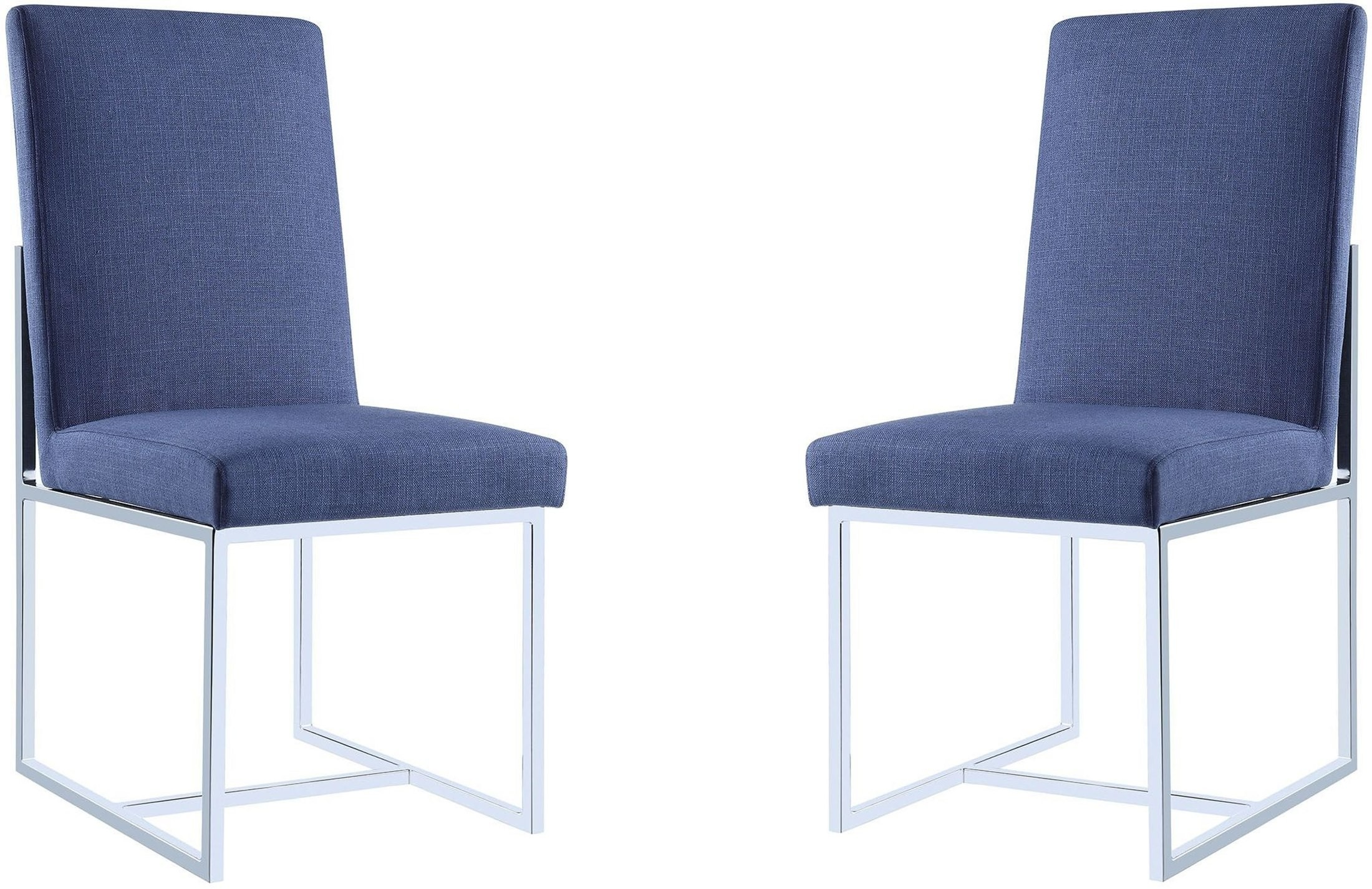 of room luxury chairs furniture navy blue alliancemv chair dining