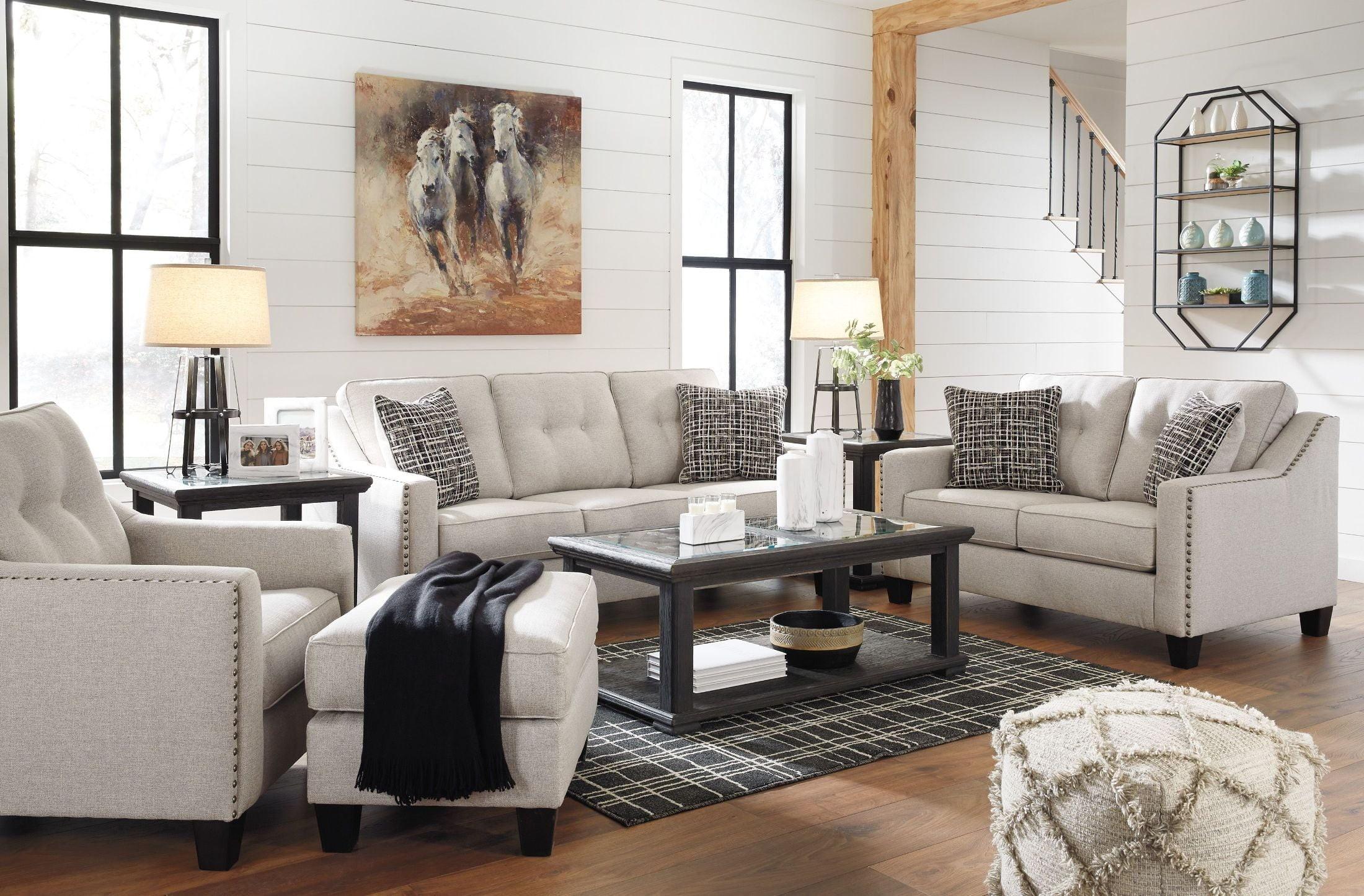 furnitureetc furniture more marrero cream living room set from rh furnitureetc com cream tufted living room set cream tufted living room set