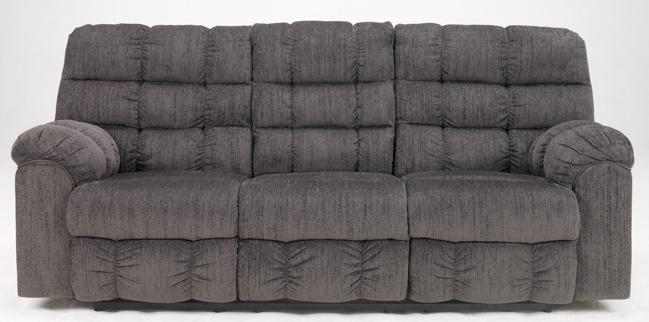 Furnitureetc Furniture Amp More Acieona Slate Reclining