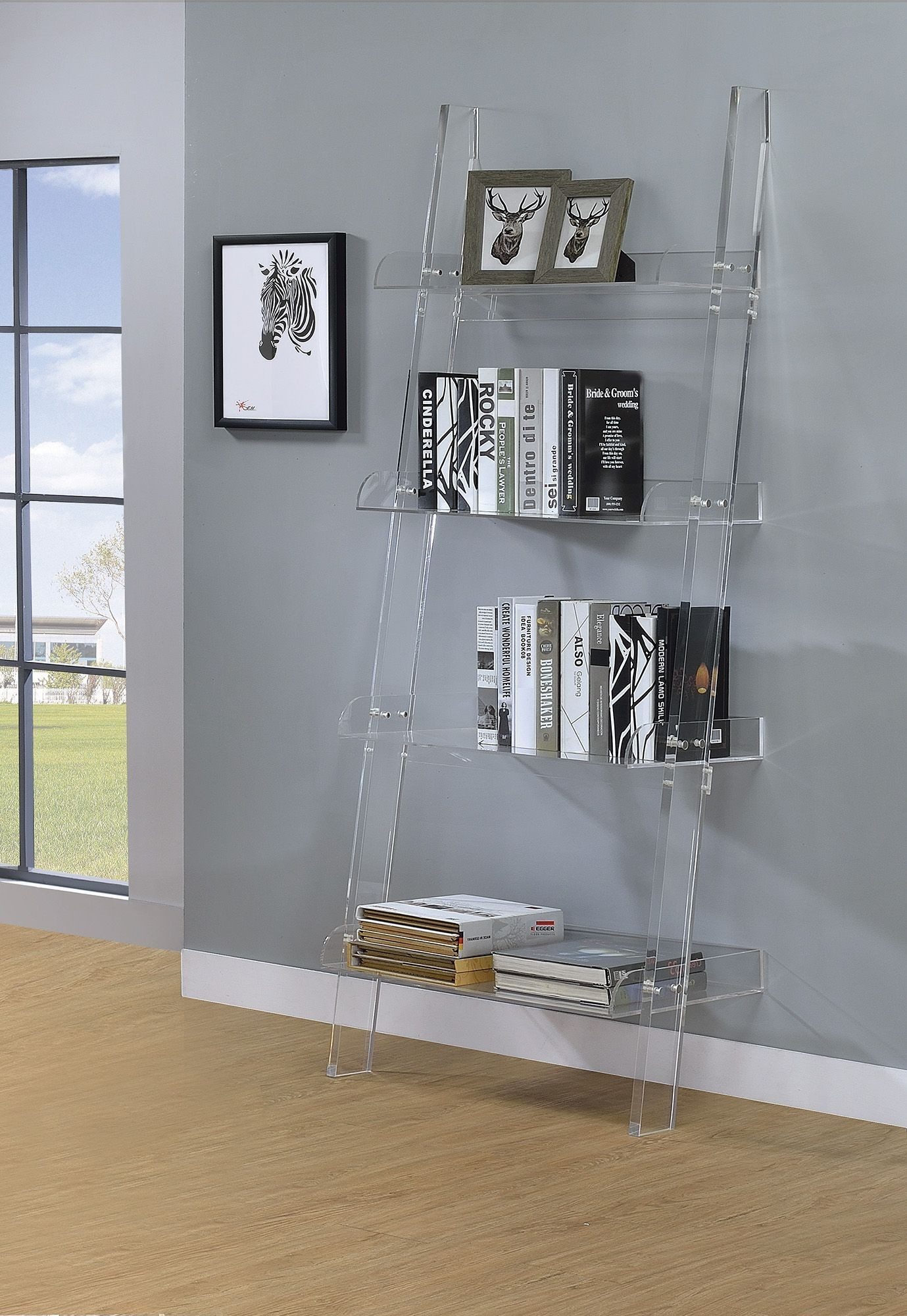 view modern accent acrylic kitchen showing bookcase gallery furniture dining photos inside of bookcases storages amazon newest woybr attachment