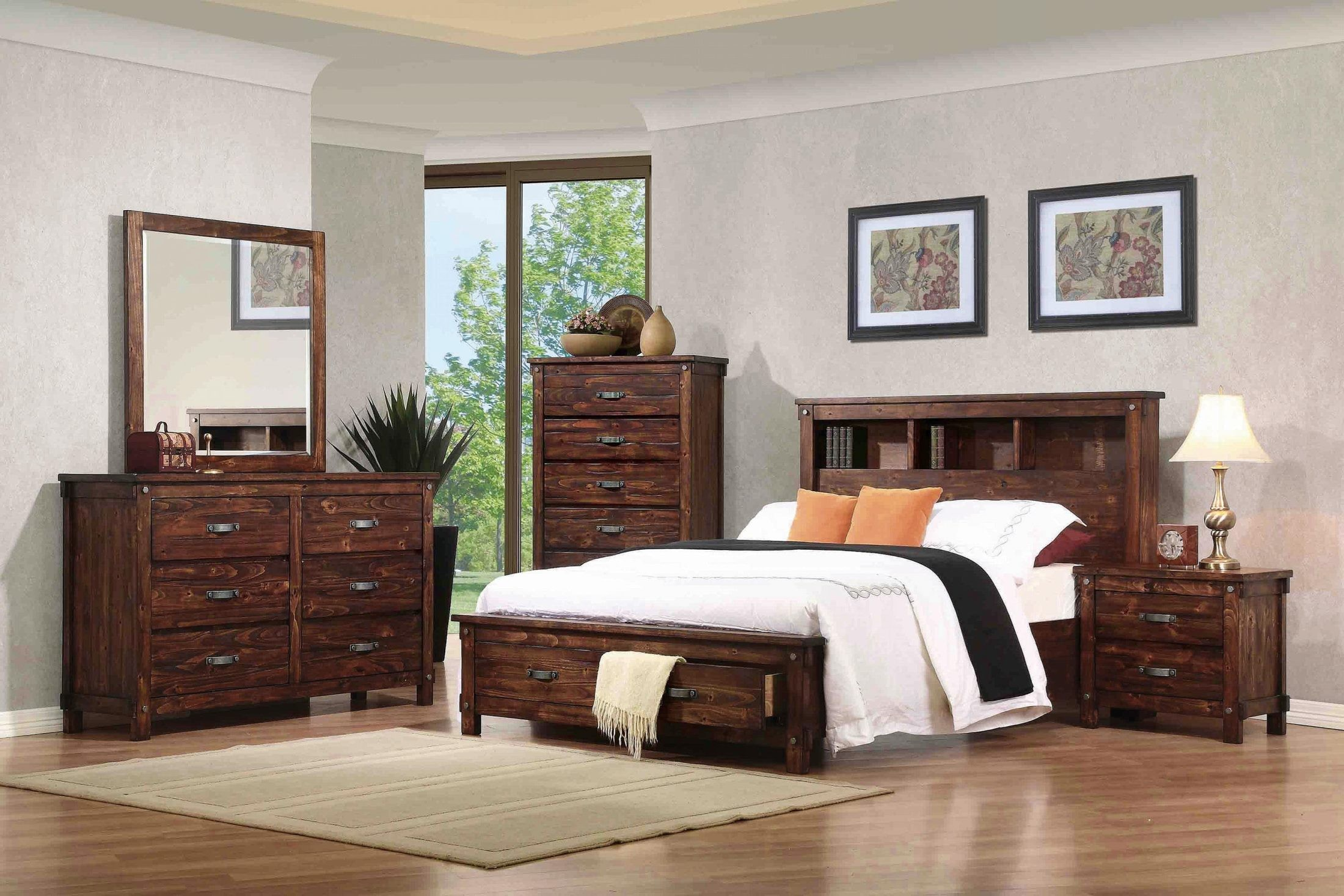 home decorators collection noble oak furnitureetc furniture amp more noble rustic oak dresser 12853