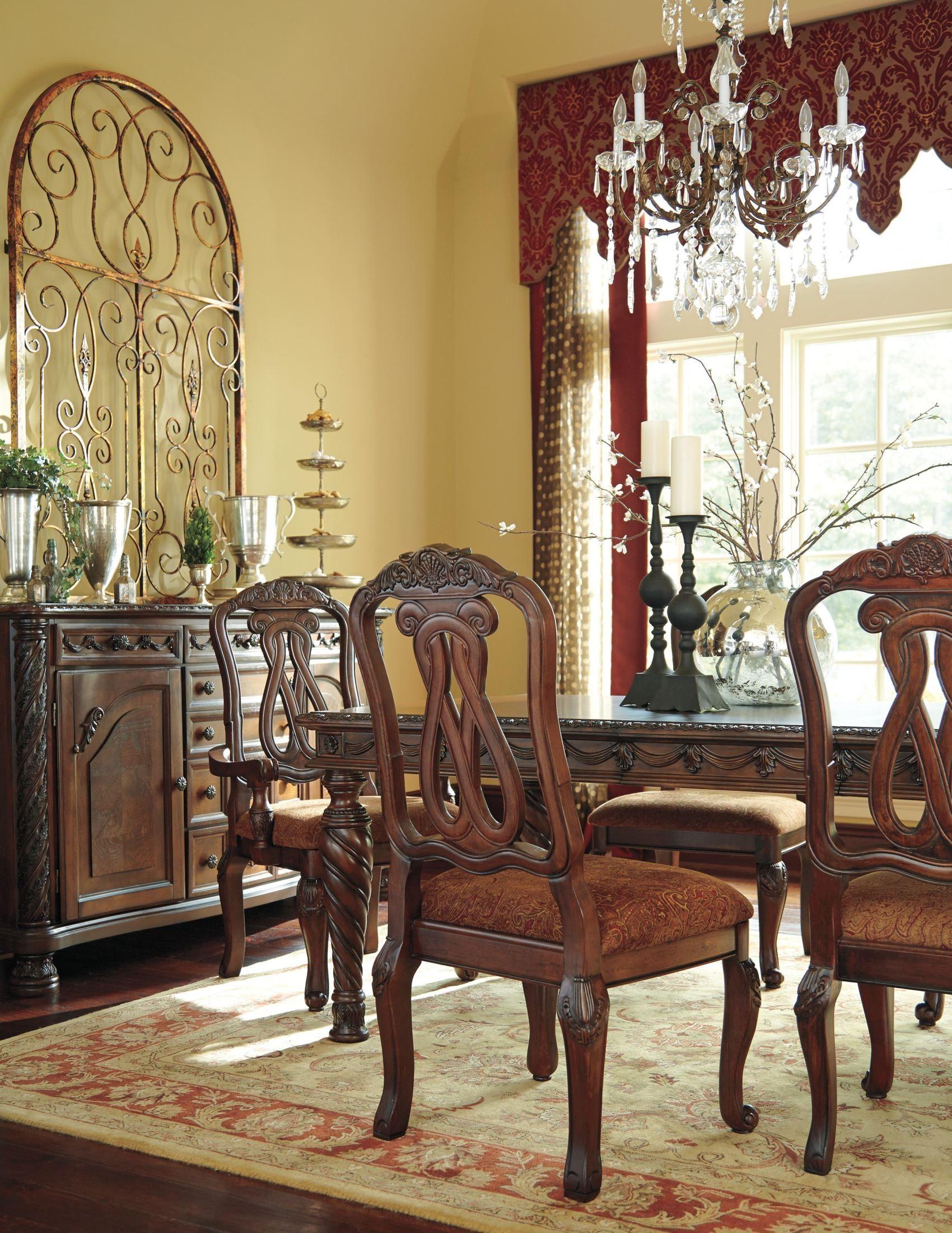 Furniture ETC