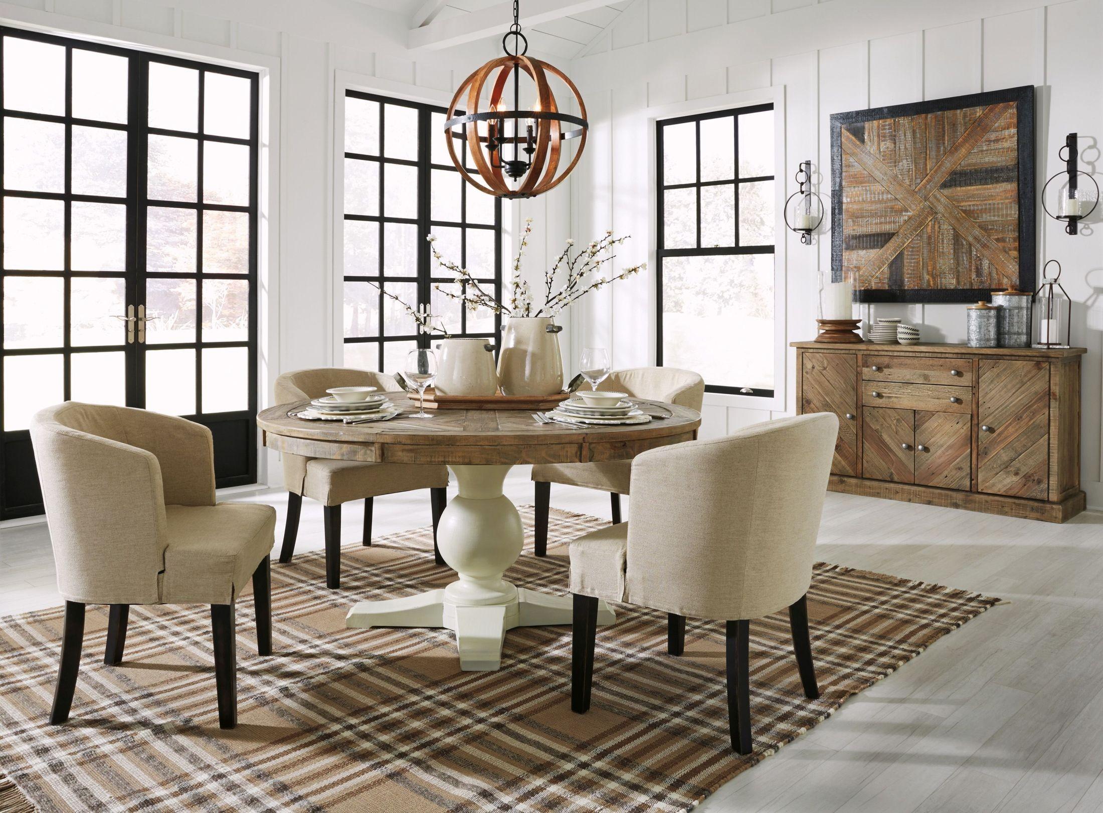 Hamlyn Dining Room Set Reviews. hamlyn counter height dining room ...
