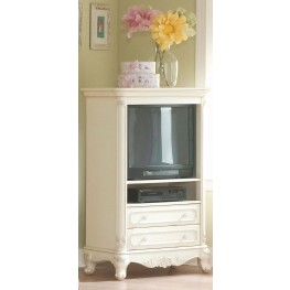 Cinderella Youth Armoire