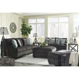 Furnitureetc Furniture Amp More Living Sets Furnitureetc