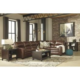 Furnitureetc Furniture Amp More Sectionals Furnitureetc