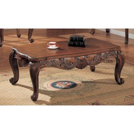 Venice Coffee Table - 700468