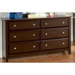 Jasper Youth Dresser - 400753