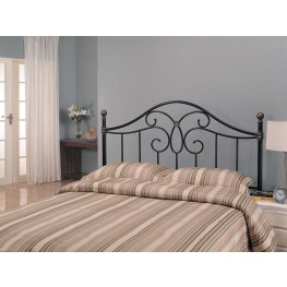 Full/Queen Headboard 300182QF
