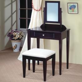 Vanities Vanity Set