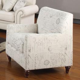Norah Chair