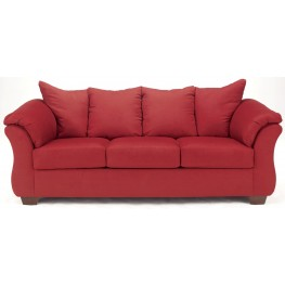 Furnitureetc Furniture Amp More Sofas Furnitureetc