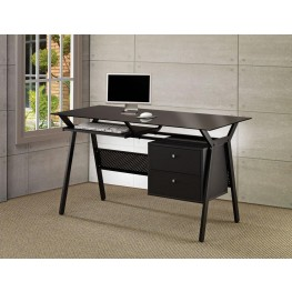 Black Desk 800436