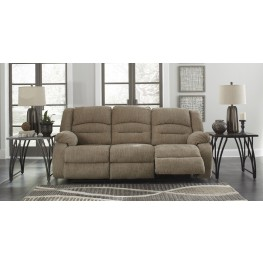 Sofas Furnitureetc