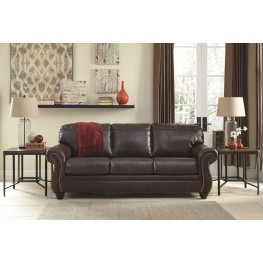 Furnitureetc Furniture Amp More Sofas Furnitureetc