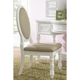 SweetHeart Desk Chair