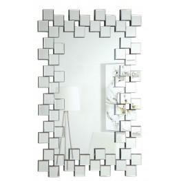 901838 Grey Mirror