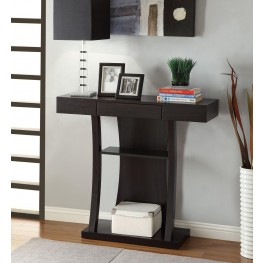 950048 Console Table