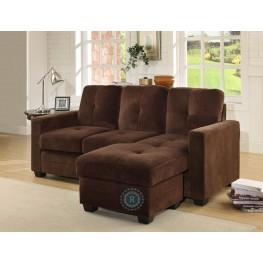 Phelps Sofa Chaise
