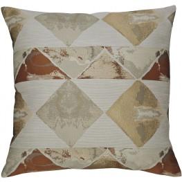 Fryley Multi Pillow Set of 4