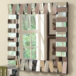 901806 Mirror