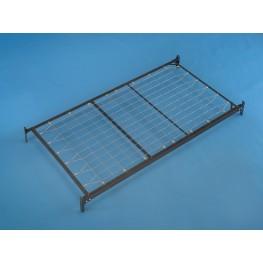 Day Bed Platform