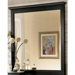 Maribel Mirror