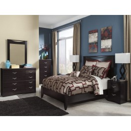Furnitureetc Furniture Amp More Bedroom Sets