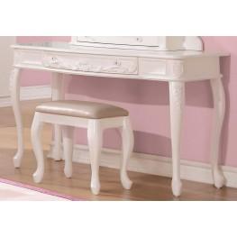 Caroline Vanity Desk