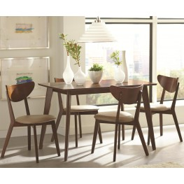 Kersey Dining Room Set