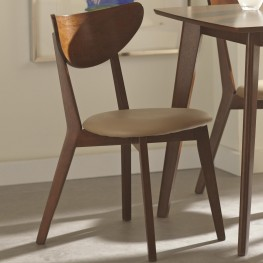 Kersey Side Chair Set of 2