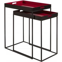 Dominic Nesting Tables
