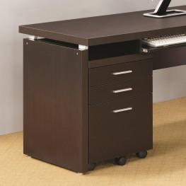 Skylar File Cabinet