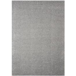 Caci Dark Gray Medium Rug
