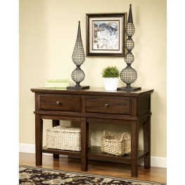 Gately Console Sofa Table