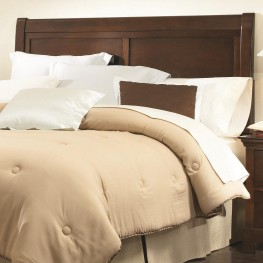 Tatiana Queen/Full Headboard