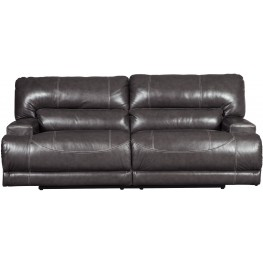 Sofas Furnitureetc