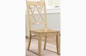 Furnitureetc Furniture More Janina Pine Natural Tone Dining Room