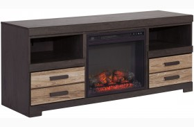 Furnitureetc Furniture Amp More Acieona Slate Reclining