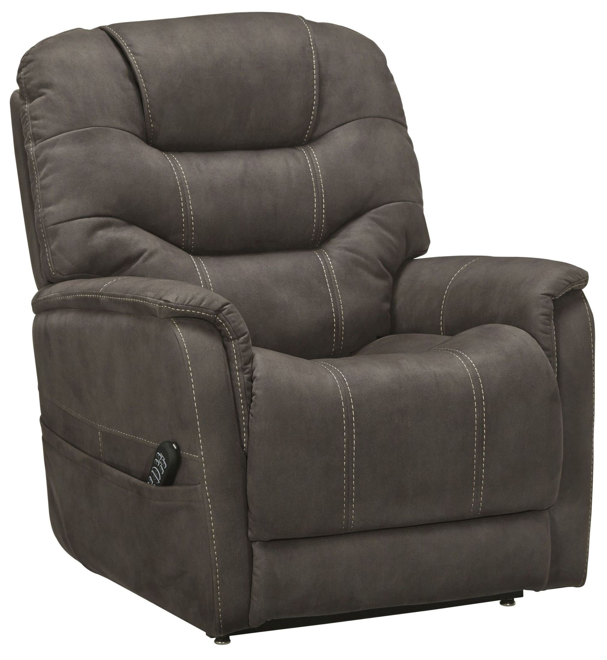 Recliners Leather Recliners Reclining Chairs And More Home